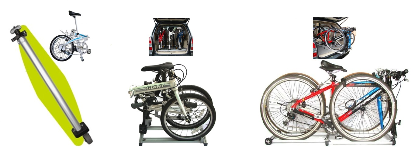 Qualified Bicycles Manufacturer and Supplier