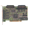 Ultrall/Single Ended SCSI Card - KW-895SE