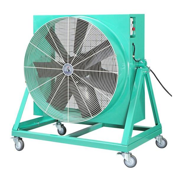 Ventilator Fan, Movable Guiding Relay Fan!!salesprice