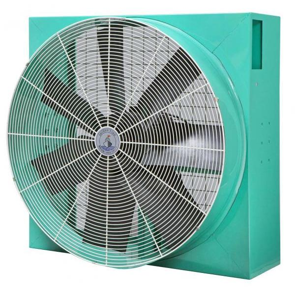 belt type - High Velocity Axial Fan!!salesprice