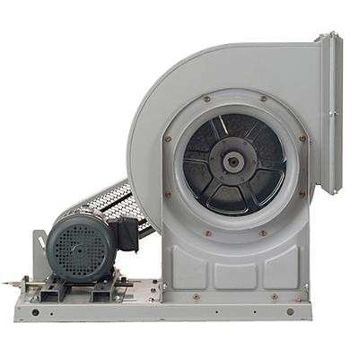 Vacuum Cleaner , Multi-Wing Drawing Fan - SSB-1800