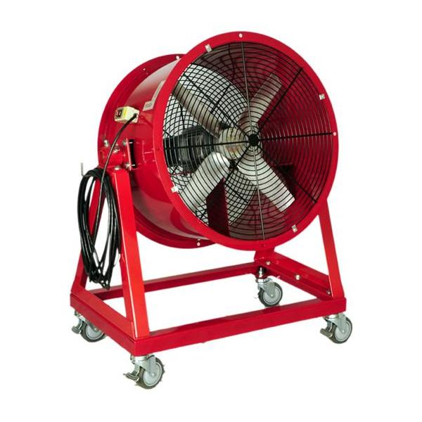 blower manufacturer - Movable Axial Flow Blower!!salesprice