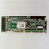 Pentium MMX, K6 Full-size CPU Card with High Drive Capability & Temperature Control