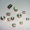 SMT Fastener for Contact