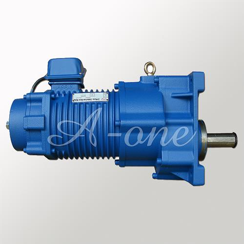 Gear Motor for End Carriage LK-1.1A/ LK-H-1.1A!!salesprice