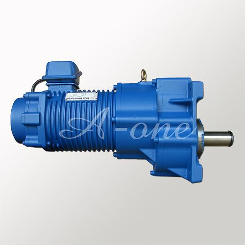 Gear motor for end carriage LK-1.5A/ LK-H-1.5A!!salesprice