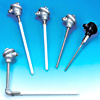 General Thermocouple!!salesprice