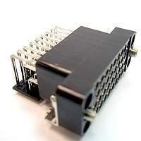Receptacle Connector