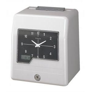 VARIOUS Micro Computer Time Recorder