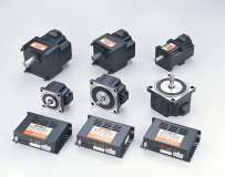 High Voltage Brushless DC Motor, High Voltage Brushless DC Gear Motor, Drive