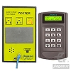 ESD Access Control System - PP-6750V/ESD