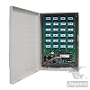 Relay Box , Relay Board (Can be expanded to 96 floors) - PG-OUTMOD-24A