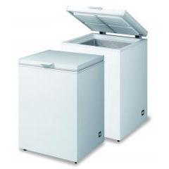 Chest Freezer - Solid Lift-up Door!!salesprice