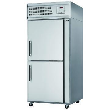 Blast Freezer!!salesprice