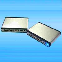 7Port USB 2.0 HUB(25)