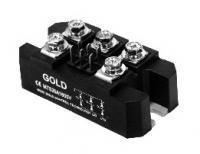 Power Relays - SCR Thyristor