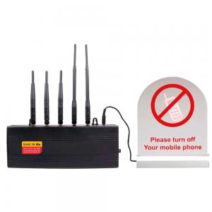 2G_3G_4G Cell Phone Detector / Mobile interneting detector!!salesprice