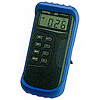 Single Thermometers -   Digital Dual  Thermometers!!salesprice