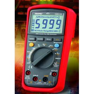 Multimeter - Digital Multimeter