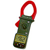 Digital AC DC Current Clamp Meter True RMS!!salesprice