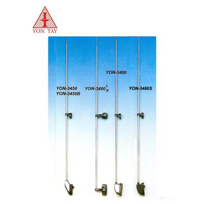 Antenna for Datsun, Mazda, Toyota!!salesprice