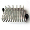 Heatsink With Clip - H-286-B3