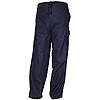 Agriculture Stretch PU Trousers - 3-4