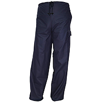 Agriculture Stretch PU Trousers