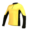 Cycling Jersery Top - 1-4