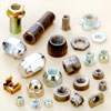 Nuts - Other Fasteners - 05