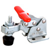 Vertical Handle Toggle Clamp - GH-13005 / GH-13007 / GH-13008