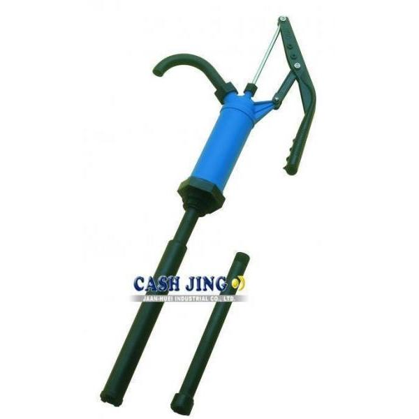 Plastic Lever Acting Drum Pump!!salesprice