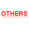 Others - 20