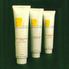 ASHTAR Body Moisturizing Lotion - P03