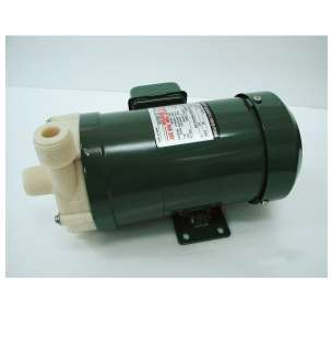 UNO Magnetic Drive Pumps