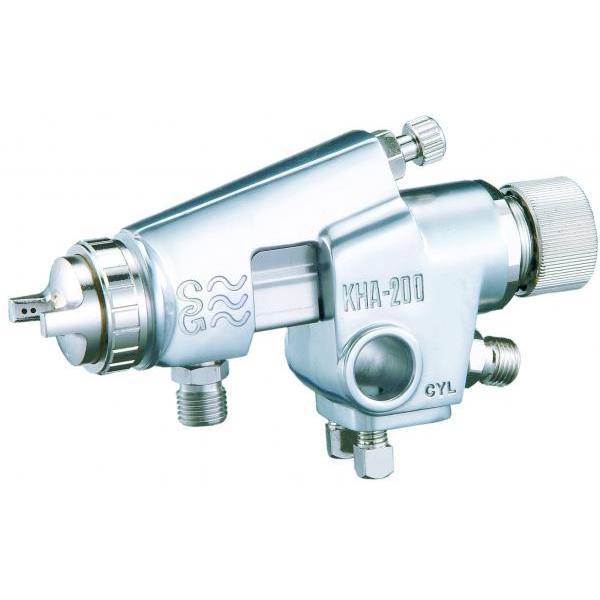 Kha-200