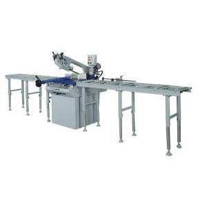 ROLLER CONVEYORS:1M & 2M & 3M - ROLLER CONVEYORS