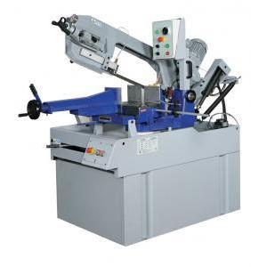 Metal Cutting Machine - CY350A
