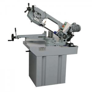 Metal Cutting Band Saw - CY260
