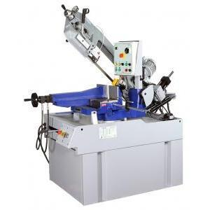 Metal Cutting Machine!!salesprice