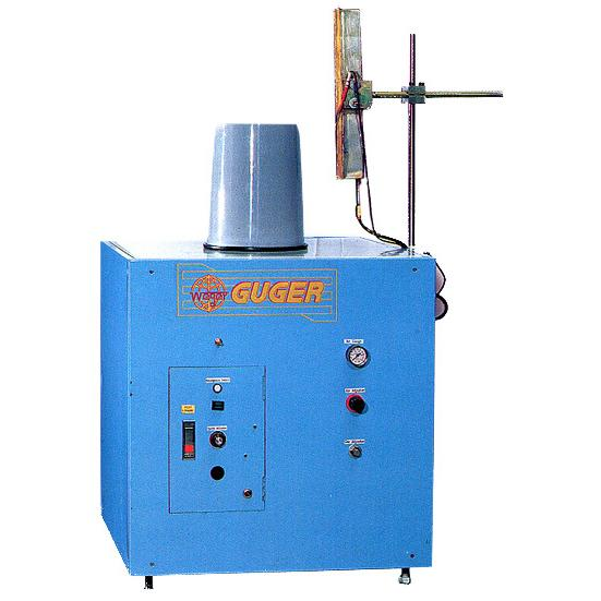 Surface Flame Treatment Machine (Plastic Surface Flame Treatment Machine)!!salesprice