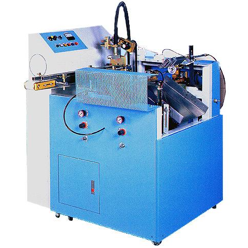 Surface Flame Treatment Machine (Universal Surface Flame Treatment Machine)!!salesprice