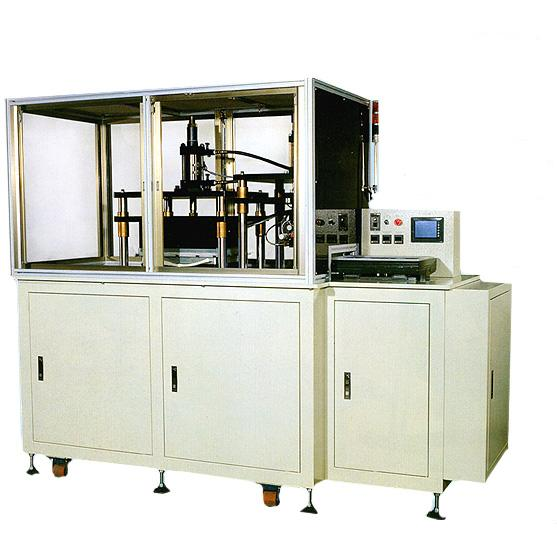 Hot Stamping Machine!!salesprice