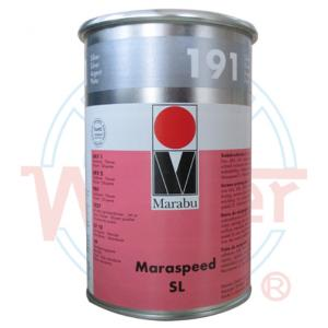 INK-SL - Mara® Speed SL
