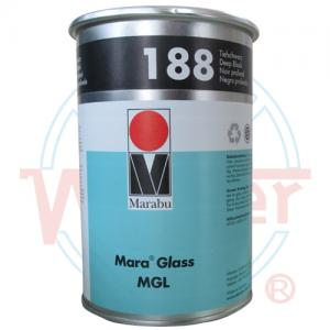 INK-MGL - Mara® Glass MGL
