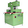 High Frequency Blister Welding Machine - High Frequency PVC/PET-G Blister Welding Machine - HW-401P, 501P, 601P, 801P