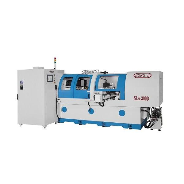 Automatic gun drilling machine!!salesprice