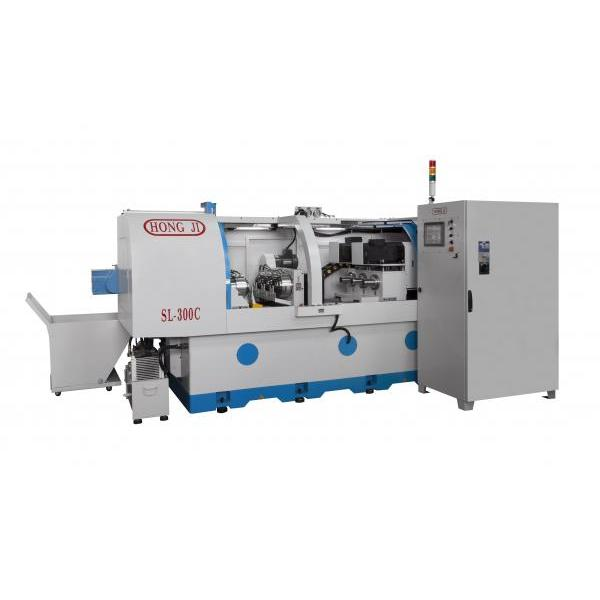 Gun drilling machine!!salesprice
