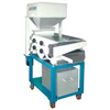 De-powder vibrating machine /  Sieving machine - JS Series