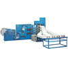 Tissue paper machine-Paper Napkin Making Machine - JY-330B-4T Series